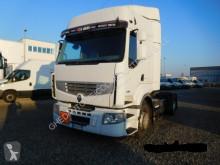 Tracteur Renault Premium RENAULT 450 occasion