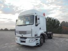 Vedeţi fotografiile Cap tractor Renault Premium 440 DXI
