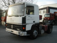 Renault Gamme R 340 TI