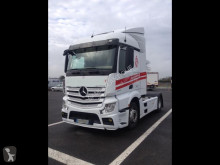 Tracteur Mercedes Actros II 1845 StreamSpace 2.5m E 6 occasion