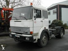 Tracteur Iveco 190.36 occasion