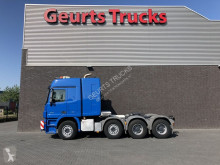 Mercedes 4160 SLT HEAVY DUTY TRACTOR 250 TONS tractor unit