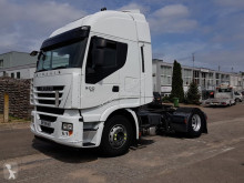 Tracteur occasion Iveco Stralis 500