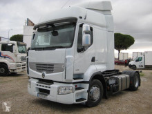 Trattore Renault Premium 460 DXI usato