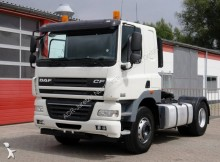 Tracteur DAF CF85 FT 460 occasion
