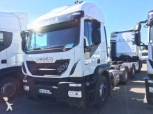 Iveco Stralis AT 440 S 42 TP-HR