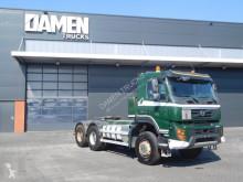 Volvo FMX 420