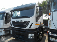 Tracteur occasion Iveco Stralis 440S42