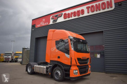 Iveco Stralis XP 460 (AS440S46 TP EVO) tractor unit new