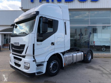 Tracteur Iveco Hi Way AS440S46T/P Euro6 ADR occasion