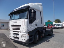 Tracteur Iveco Stralis AS440S45T/P occasion