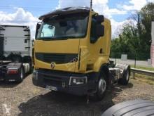 Trekker Renault Premium Lander 460.19 tweedehands