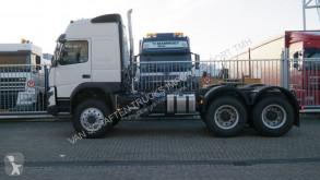 Cabeza tractora Volvo FMX 540