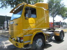 Tracteur Scania R 142