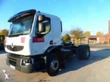 Renault Premium Lander 410