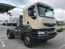 Renault Kerax 450.18