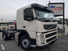 Cap tractor Volvo FM 410 second-hand