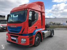 Tracteur Iveco Stralis Hi-Road AT440S42 TP E6 occasion