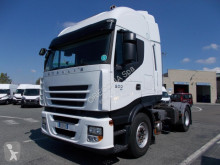 Tracteur Iveco Stralis AS440S50 MOTORE REVISIONATO
