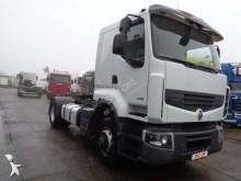 Nyergesvontató Renault Premium Lander 460.19 használt