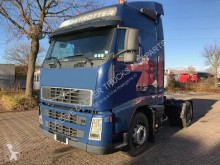 Volvo FH13 440 tractor unit used