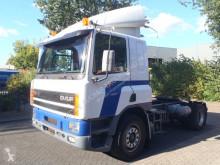 DAF 75 300 MANUAL/HANDGESCHAKELD tractor unit