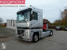 Tracteur Renault Magnum 440.19 T DXI, Volvo Antriebsstrang occasion