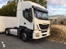 Tractor Iveco Stralis AS 440 S 46 TP usado
