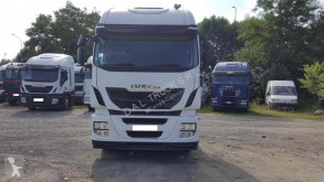 Tracteur Iveco Ecostralis AS 440 S 46 Highway occasion