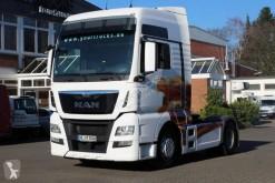 MAN TGX 18.480 XXL /Miete Rent 2.200€/Intarder/ACC tractor unit