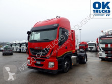 Tracteur Iveco Stralis AS440S48T/P occasion