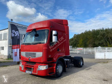Tahač Renault Premium 460 EEV použitý