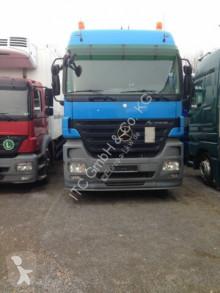 Tracteur Mercedes 1844 Megaspace German Truck Euro:5 Vollausst.