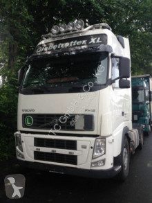 Volvo FH 440 G.Haus-Hochdach Euro:4 German Truck tractor unit used