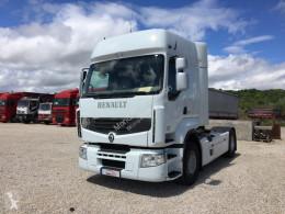 Renault tractor unit Premium 450 DXI