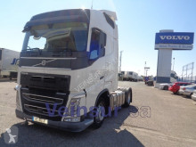 Tracteur Volvo FH 4 occasion