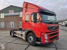 Volvo FM 330 tractor unit used
