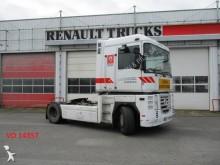 Renault Magnum 480 DXI