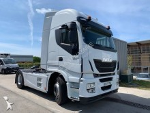 Trekker Iveco Stralis AS 440 S 48 tweedehands