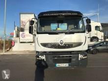 Tracteur Renault Premium Lander 320.19 occasion