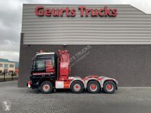 Mercedes 4160 SLT TITAN HEAVY DUTY TRACTOR tractor unit