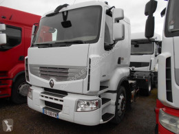 Cabeza tractora Renault Premium 410 DXI usada