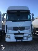 Tratores produtos perigosos /adr Renault Premium 450 DXI