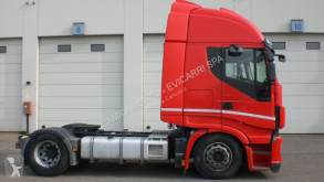 Tracteur Iveco Stralis AS440S48 FP/LT occasion