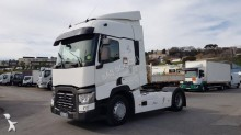 Tracteur occasion Renault Gamme T 440.19 DTI 13