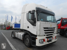 Tracteur Iveco Stralis 440S50 occasion