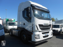 Tracteur Iveco Stralis AS440S48 occasion