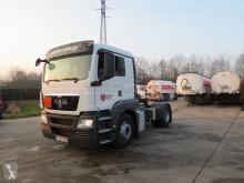 trattore MAN TAG 18.440 - REF 271