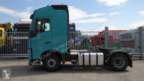Used tractor unit Volvo FH 500
