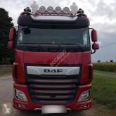 DAF XF105 530